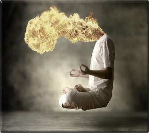 surreal-photo-manipulation-1
