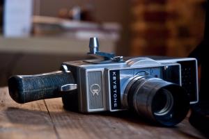 Vintage_Film_Camera