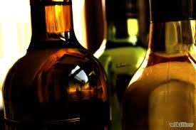 bottlesd