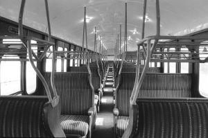 train_carriage_hurdles