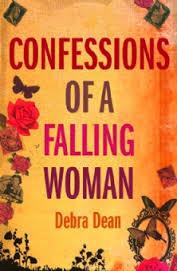 confessoins