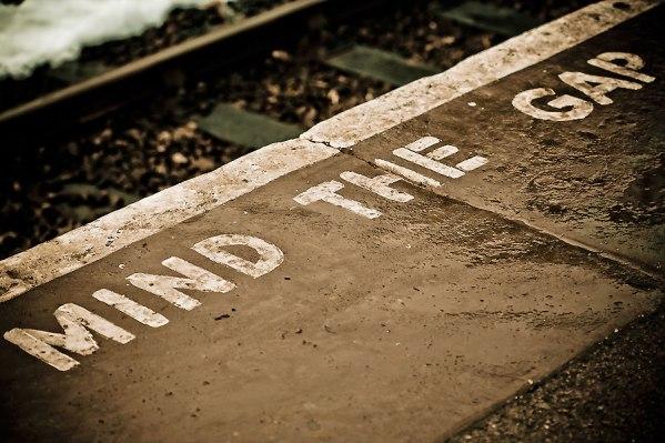 mind-the-gap (1)