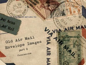 fzm-Old-Air-Mail-Envelopes-(2)-01