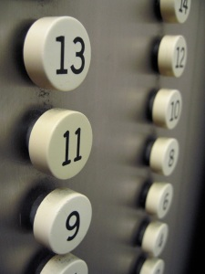 Elevator-Buttons-727979