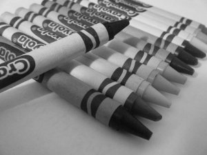 That_One_Black_Crayon_by_AfiLindsey