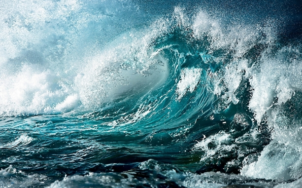 big-blue-waves