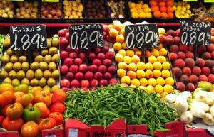 fruit_market_barcelona