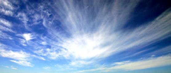 Big-Blue-Sky