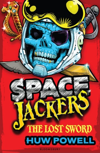 20150311 Spacejackers 2 v5 FINAL FRONT COVER JPEG
