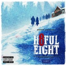 THE H8TEFUL EIGHT...https://storgy.com/2016/01/06/the-hateful-eight-review-anthony-self/