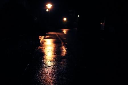 dark_street_by_lawsonpines-d4pc241