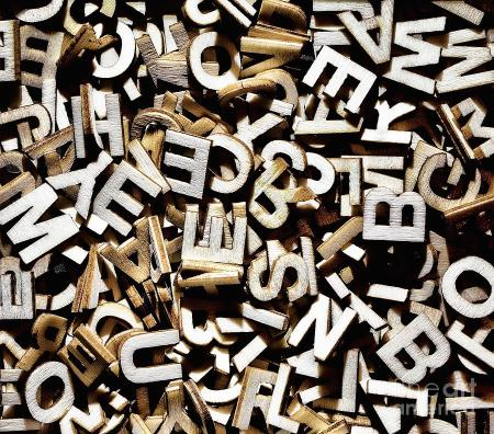 jumbled-letters-simon-bratt