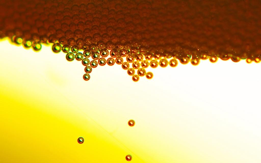 beer_bubbles_2-1920x1200