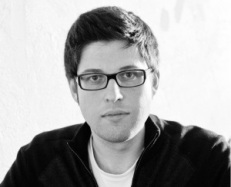 DAVID JAMES POISSANT...https://storgy.com/david-james-poissant/