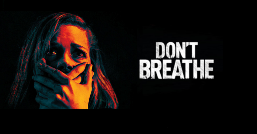 dont-breathe-icon