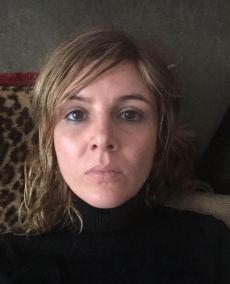 SERAPHINA MADSEN...https://storgy.com/2016/10/04/interview-seraphina-madsen/