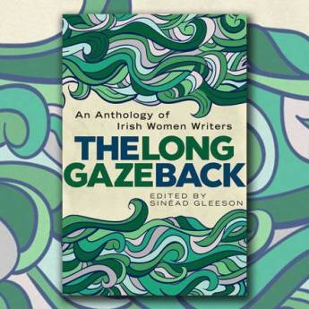 the-long-gaze-back1