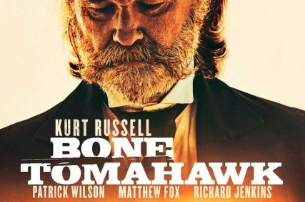 BONE TOMAHAWK...https://storgy.com/2016/10/18/movie-review-bone-tomahawk/