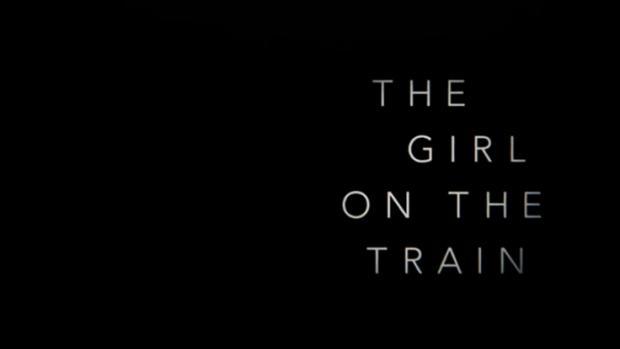 girl-on-train-header