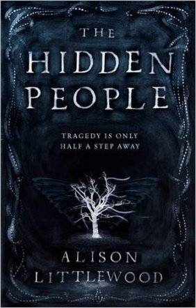 hidden-people