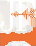 jo-fletcher-logo