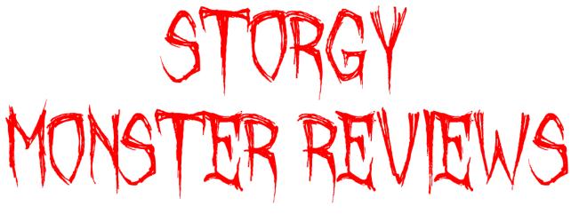 monster-reviews