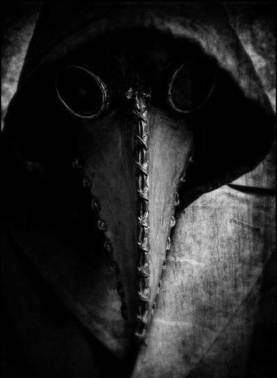 plague-doctor-rene