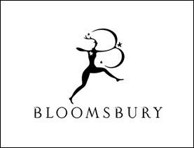 publishingperspectives-comwp-contentuploads201605bloomsbury-logo-solo-21392939f65bee05e0b0f5b821afc6509b51fa9e-1