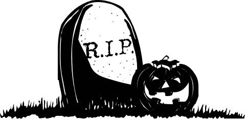 r_i_p_gravestone_pumpkin