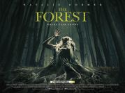 THE FOREST...https://storgy.com/2016/10/20/movie-review-the-forest/