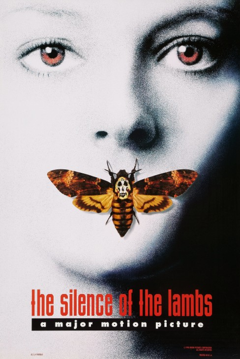the-silence-of-the-lambs_poster_goldposter_com_17