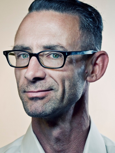 Read our interview with Chuck Palahniuk here...https://storgy.com/2016/11/05/interview-chuck-palahniuk/