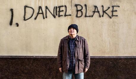 I, DANIEL BLAKE...https://storgy.com/2016/11/10/movie-review-i-daniel-blake/