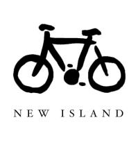 new-island-new-logo-blk-hi-res-1