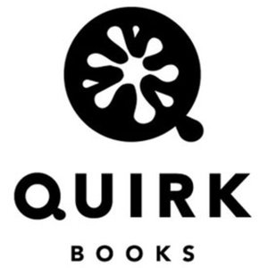 quirk_books_logo