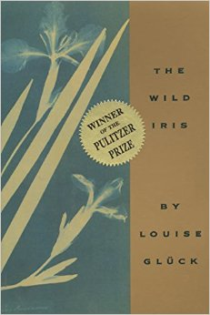the-wild-iris