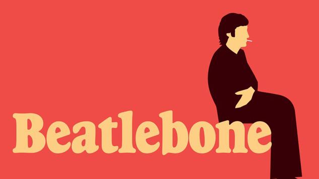 beatlebonewide