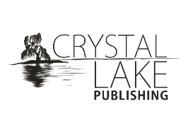 crystal-lake-publishing-logo-png-opt266x188o00s266x188