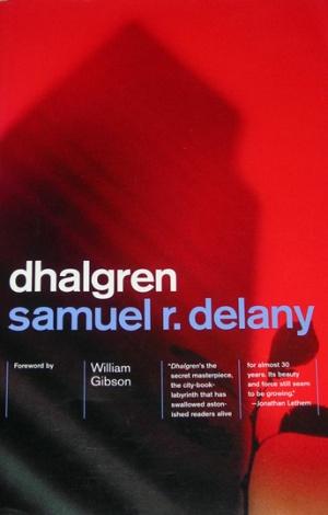 dhalgren_cover