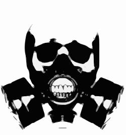 gas-mask-296410_640