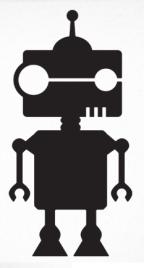 illustrations-robot