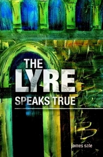 lyre1