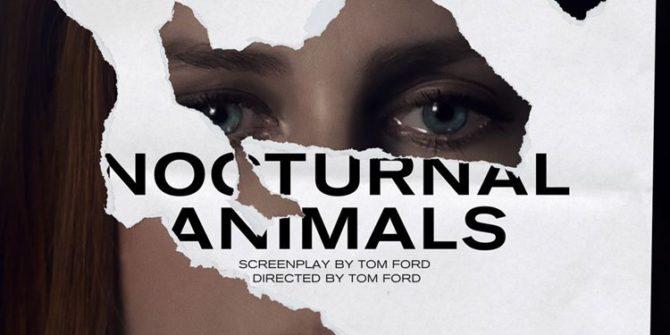 nocturnal-animals-main-header