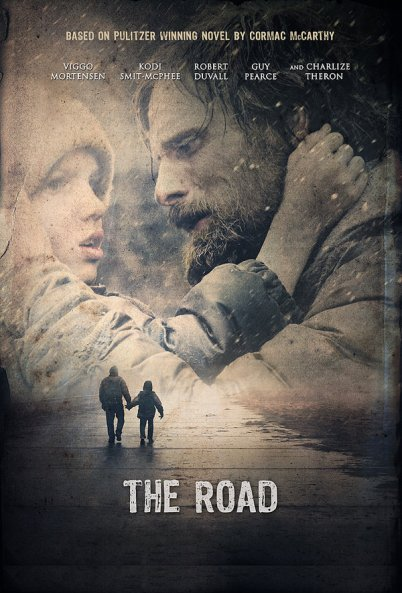 the_road_movie_poster_ii_by_karezoid