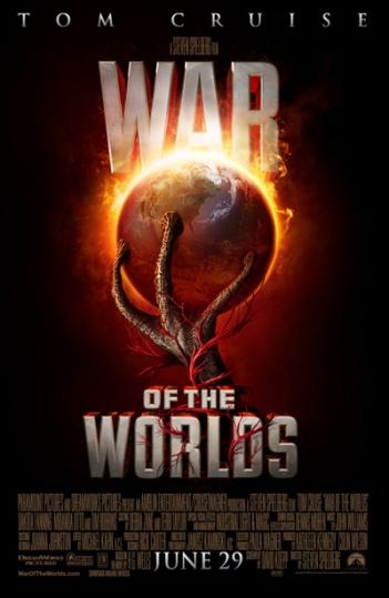 war_worlds_spielberg_41_x