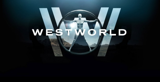 WESTWORLD...https://storgy.com/2016/12/24/tv-westworld-review/