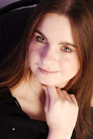 annabella-krol-profile-pic