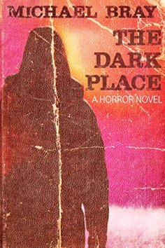 dark-place