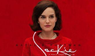 JACKIE...https://storgy.com/2017/02/04/film-reviewjackie/