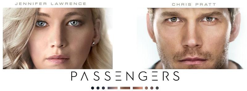 PASSENGERS...https://storgy.com/2017/01/12/movie-review-passengers/
